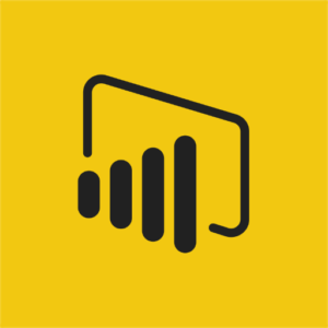big-powerbi