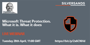 Images. Threat Protection Webinar Promo card small