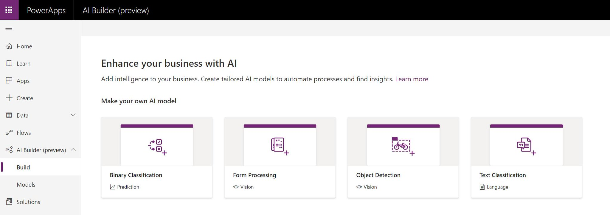 PowerApps & BizApps for non-Dynamics 365 users  Breaking News
