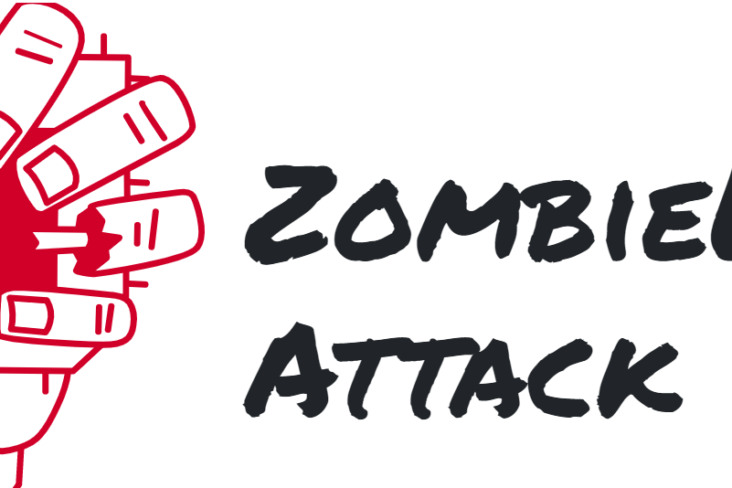 Image: Zombieload attack fist around microchip