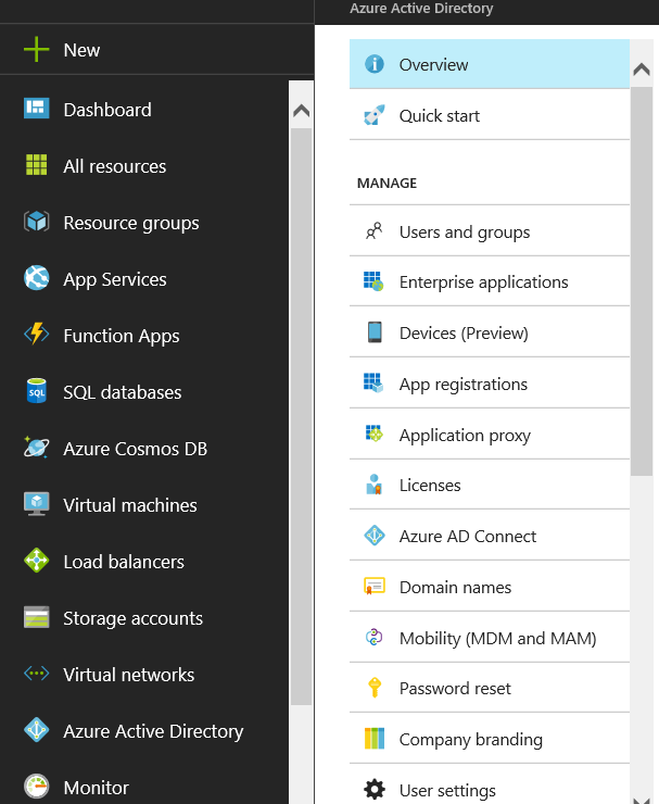 Office 365 and Azure Active Directory Premium - Silversands